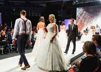 sajam vjenčanja u zagrebu1