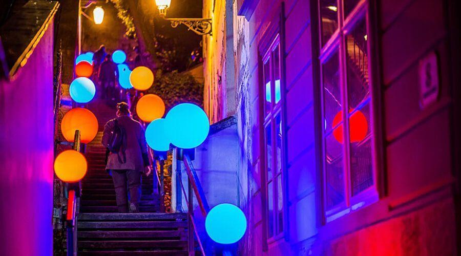 Festival svjetla u Zagrebu21