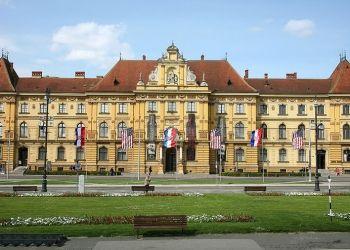 Međunarodni dan muzeja1