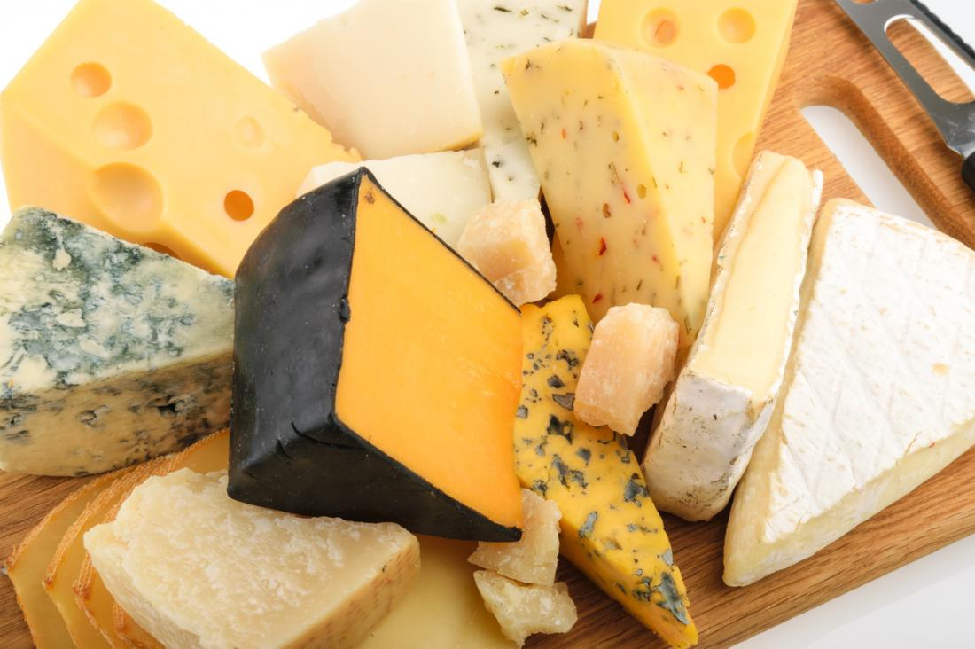 Festival sira u drnišu1