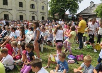 Ogulinski Festival bajke1
