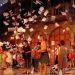 60. Međunarodni šibenski dječji festival –tradicija koja traje više od pola stoljeća