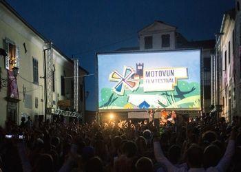 Motovun Film Festival1
