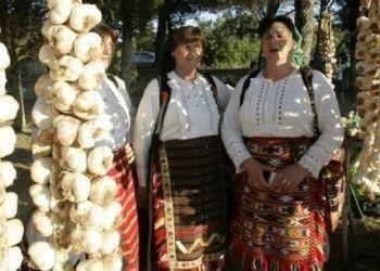 Festival luka u Ljubitovici1