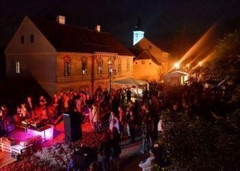 Lovrečevo – nebeski spektakl u Varaždinskim toplicama1