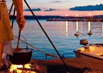 Ribarski tjedan u Crikvenici1