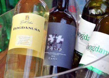 Tradicionalna fešta vina u Jelsi1