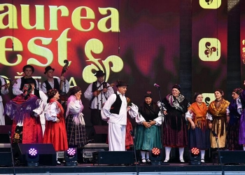 Aurea fest u Požegi1