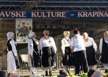 Tjedan kajkavske kulture u Krapini1
