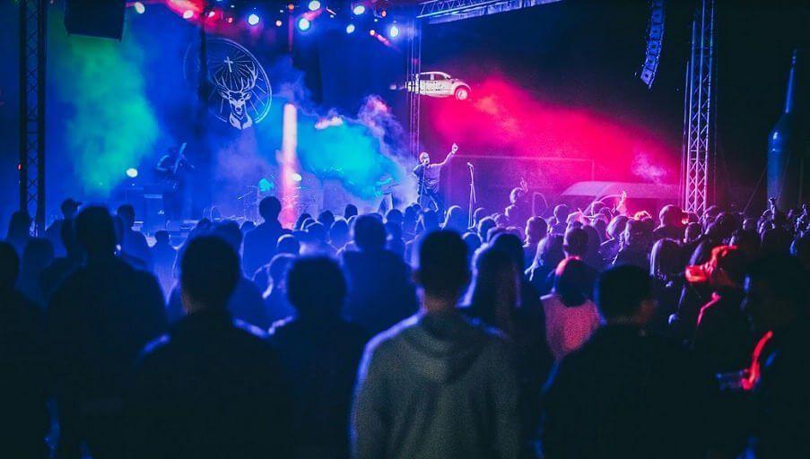Urban Fest Osijek1