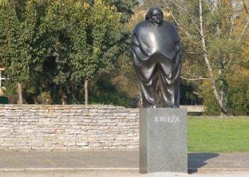 Krležini dani u Osijeku1