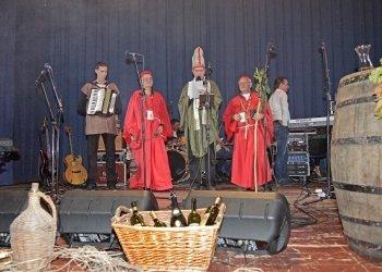 Martinje u Novom Vinodolskom1
