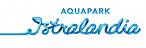 Aquapark Istralandia