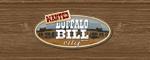 Buffalo Bill City