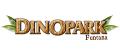 Dinopark Funtana Istra