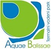 Termalni vodeni park Aquae Balissae