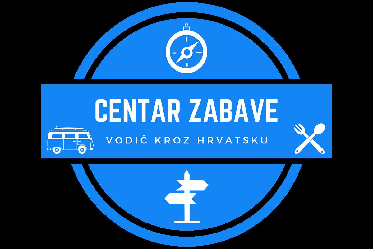 1200x800px Centar Zabave Final Plava