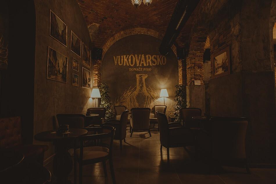 Tzg Vukovar 7