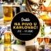 Na Pivo u Karlovac