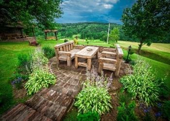 Otkrijte Skrivene Ljepote Bjelovarsko Bilogorske županije 1