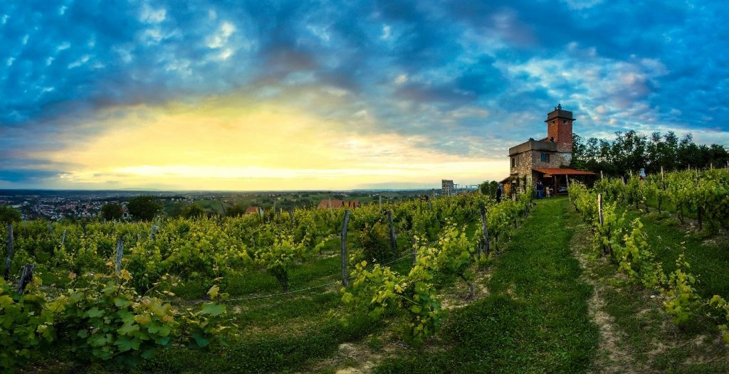 Otkrijte Skrivene Ljepote Bjelovarsko Bilogorske županije 2