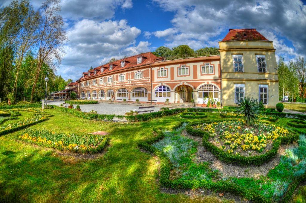 Otkrijte Skrivene Ljepote Bjelovarsko Bilogorske županije 3