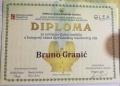 Diploma 2018 A