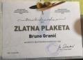 Diploma 2019 A