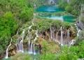 Lipanj Na Plitvičkim Jezerima01