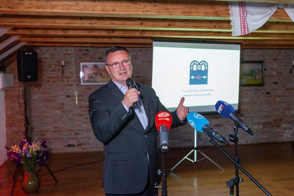 TZ Brodsko-posavske županije u Staroj Kapeli predstavila novi vizualni identitet03