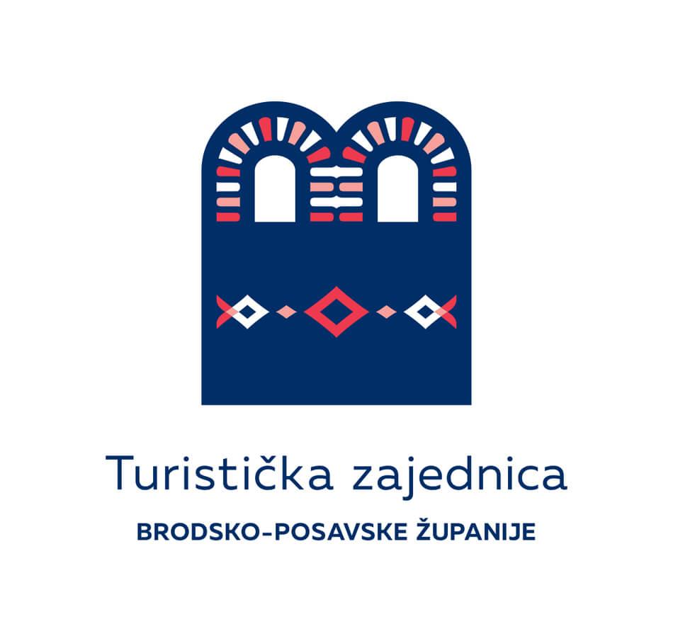 TZ Brodsko-posavske županije u Staroj Kapeli predstavila novi vizualni identitet08