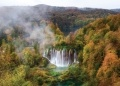 Plitvička jezera 05